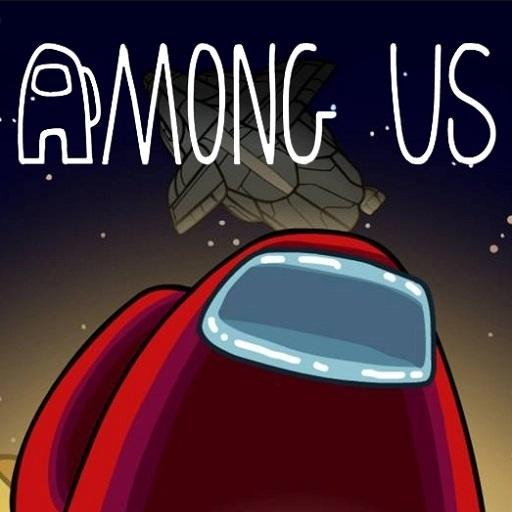 Among US Cover