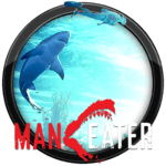 Maneater icon
