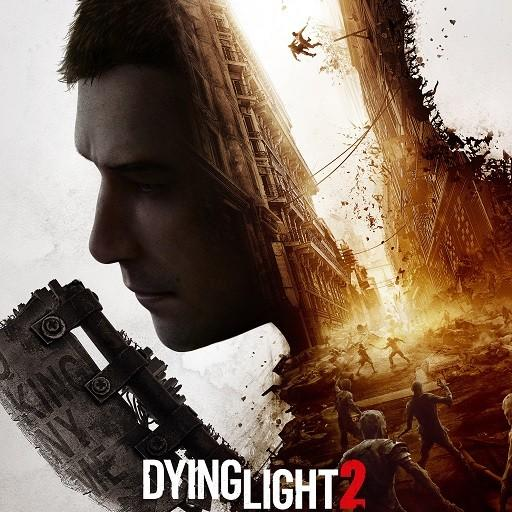 Dying Light 2 Stay Human Covre